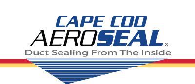 Cape Cod Aeroseal Logo